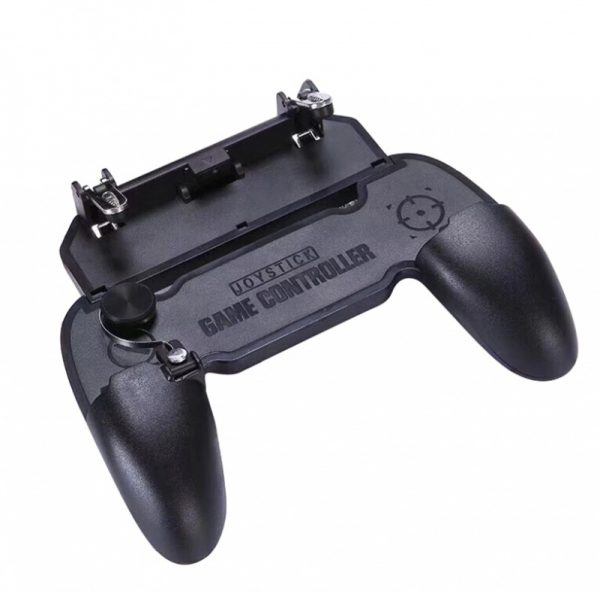 GAMEPAD PAD KONTROLER UCHWYT DO TELEFONU